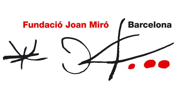 Resultado de imagen de Fundació Miró.