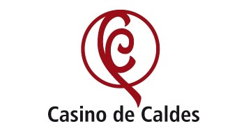 casinocaldes37