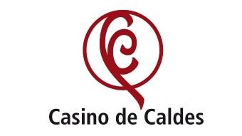 casinocaldes37