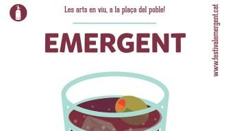 emergent2017