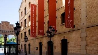 museuhistoriadecatalunya2
