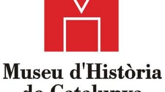 museuhistoriadecatalunya