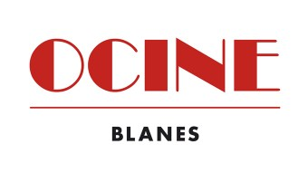 ocineblanes680x382
