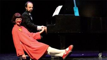 pianissimus