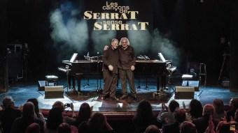 serrat-sense-serrat-04