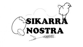 sikarra
