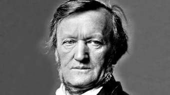 wagner mes sinfonic
